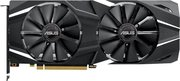 Asus DUAL-RTX2070-8G фото
