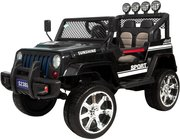 Barty Jeep S2388 фото