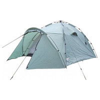 Campack Alpine Expedition 3