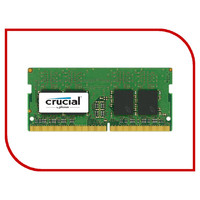 Crucial CT4G4SFS8213