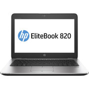 HP EliteBook 820 G4 фото