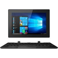 Lenovo Tablet 10 20L3000LRT