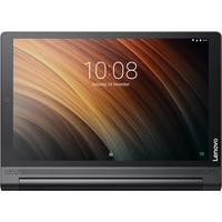 Lenovo YOGA Tab 3 10 Plus X703L