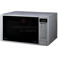 LG MB-40R42DS