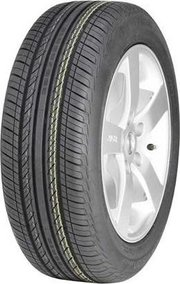 Ovation Tyres Ecovision VI-682 фото