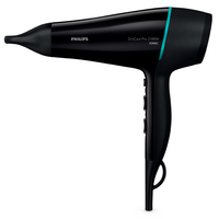 Philips BHD174 DryCare Advanced