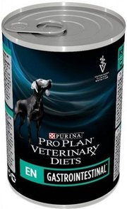 Pro Plan Veterinary Diets Gastrointestinal 0.4 kg фото