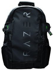 Razer Rogue Backpack фото