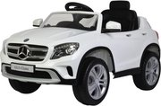 Tommy Mercedes-Benz GLA-Class фото