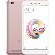 Xiaomi Redmi 5A 16GB фото